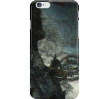 Obsidian bubble iPhone Case/Skin