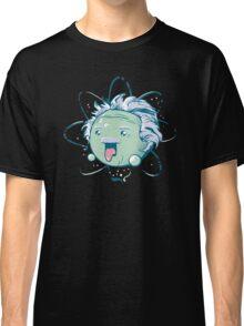 Einsmote Classic T-Shirt