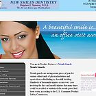 Tips for finding best Dentist in Redondo Beach by bbrij07h