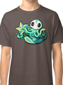 Octostar Classic T-Shirt