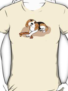 Beagle T-Shirt
