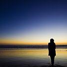Hopeful by Anadil Chowdhury