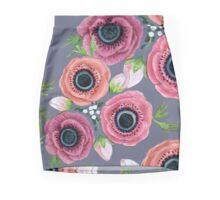 Eternal Flower Child by MAGENTA ROSE Mini Skirt
