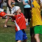 how to score...? by Jari Hudd