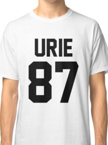 URIE 87 Classic T-Shirt