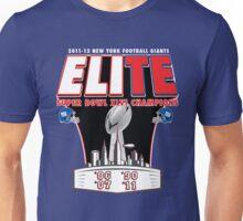 ELITE CHAMPIONSHIP EDITION!!! Unisex T-Shirt