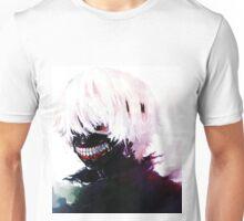 Tokyo Ghoul Keneki Ken Unisex T-Shirt