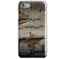 Aged Aspen iPhone Case/Skin