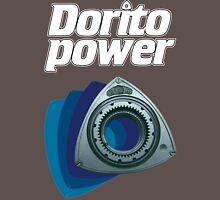 Dorito Power Blue T-Shirt