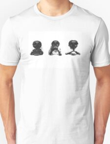 NOSES T-Shirt
