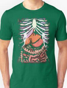 Human Body: An Inside Look T-Shirt
