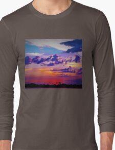 A higher calling Long Sleeve T-Shirt