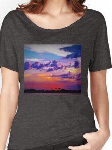 A higher calling Women's Relaxed Fit T-Shirt