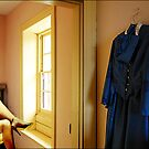 boudoir by carol brandt