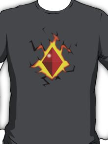 Dying Blade T-Shirt