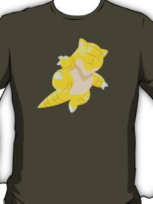 Sandshrew T-Shirt