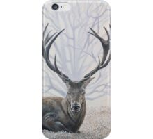 My Deer iPhone Case/Skin