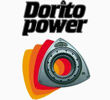 Dorito Power Unisex T-Shirt