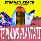 White Plains Plantation by Stephen Peace
