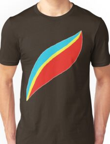 Captain EO (brighter) Unisex T-Shirt
