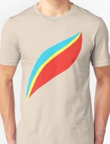 Captain EO (brighter) Unisex T-Shirt