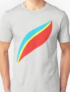 Captain EO (brighter) T-Shirt