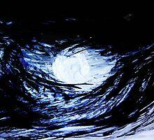 moonlight drifter...... by banrai