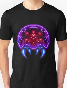 METROIDAMAGE T-Shirt