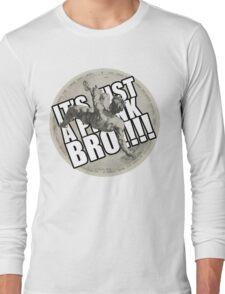 EPIC PRANK WARS! Long Sleeve T-Shirt