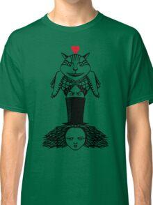 Alice Totem Classic T-Shirt