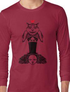Alice Totem T-Shirt