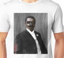 George Washington Terrific Unisex T-Shirt
