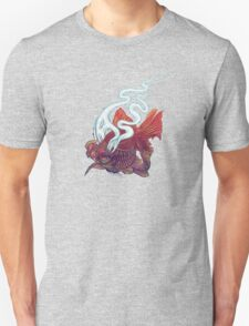 Ocean Jewel T-Shirt