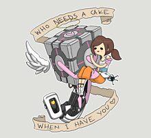 Little Guardian Angel T-Shirt