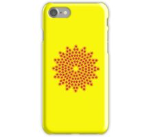 The iTrippy mkIII iPhone Case/Skin