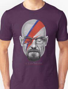 A Lab Insane T-Shirt