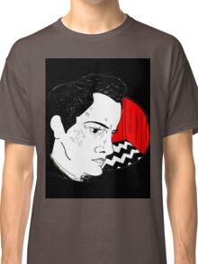 Black Lodge Cooper Classic T-Shirt