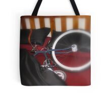 It Must Be Love! Tote Bag