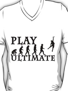 Ultimate  T-Shirt