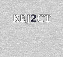 REJ2CT Unisex T-Shirt