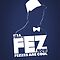 It&#x27;s a fez. I wear a fez now. Fezzes are cool. by mcgani