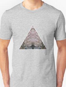 Streetside Sakura T-Shirt