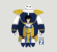Big Hero Z T-Shirt