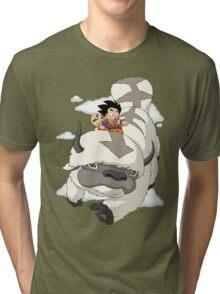 Yip Yip Tri-blend T-Shirt