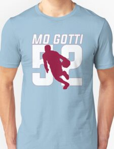 Mo Gotti T-Shirt