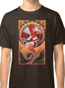 Resident Nouveau Classic T-Shirt