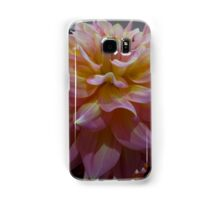 For show Samsung Galaxy Case/Skin