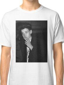 corey Classic T-Shirt
