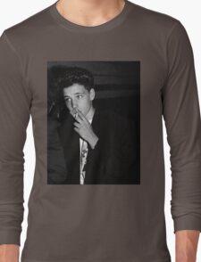 corey Long Sleeve T-Shirt