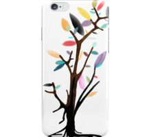 Roots Tree Iphone case iPhone Case/Skin
